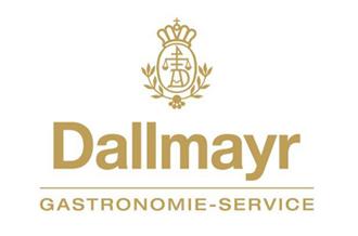 Dallmayr Gastronomie-Service