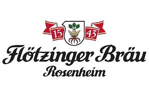 floetzinger-braeu